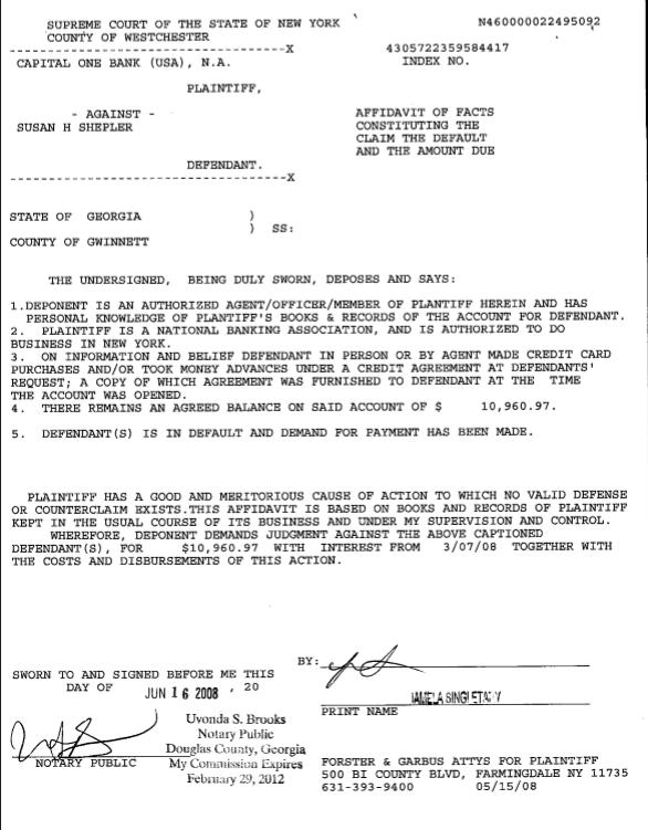Shepler &Fiscal Responsibility 003